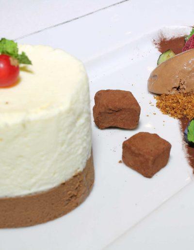 TARTA-CHOCOLATE-COLECCION-CIBELES